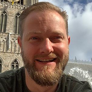 Wim Verheyen
