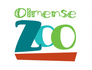 Logo Olmense Zoo 2015